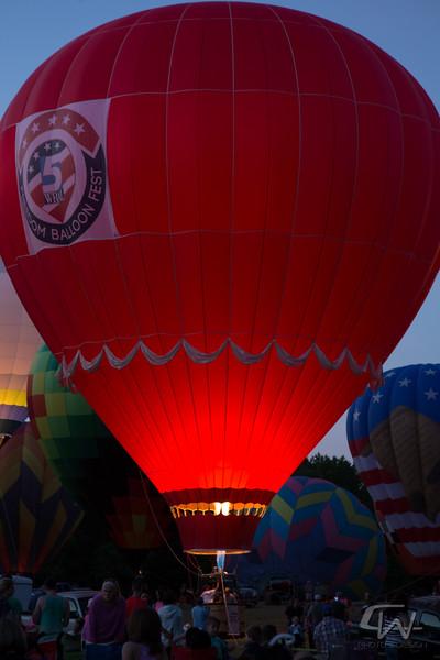 Freeedom Balloon Festival-8573.jpg