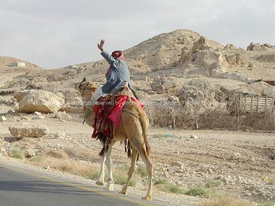 031-camel-jordan-27oct03-0005