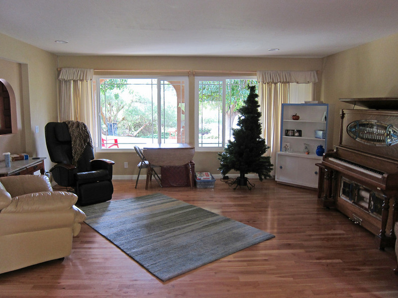 fair acres living room.jpg