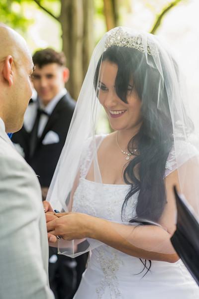 Central Park Wedding - Rosaura & Michael-42.jpg