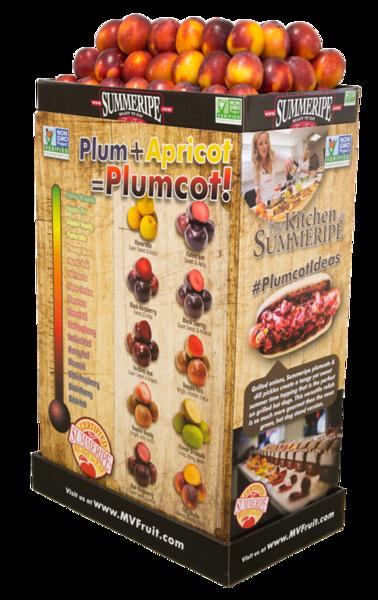 PlumcotBin.png