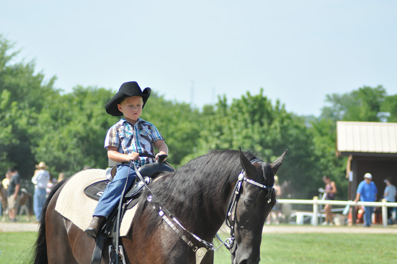 horseshow-sweetwater-0021.jpg