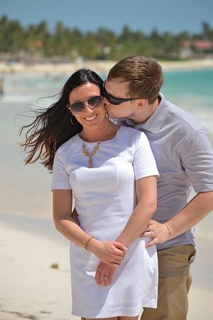2016 - Jay & Karisa's Honeymoon