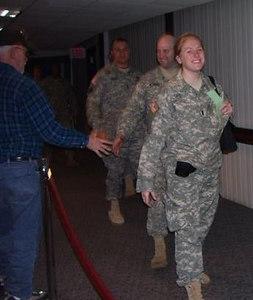 February 17, 2007