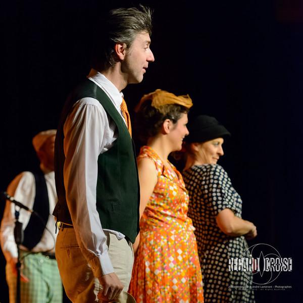 2013 03 15 Saubrigues - Barber Shop Quartet - AL - _DSC5948.jpg