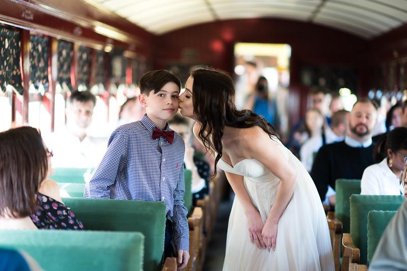 TATUM & JASON WEDDING-196.jpg