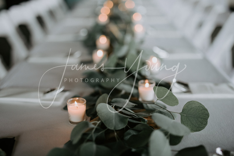 des_and_justin_wedding-2075-3.jpg