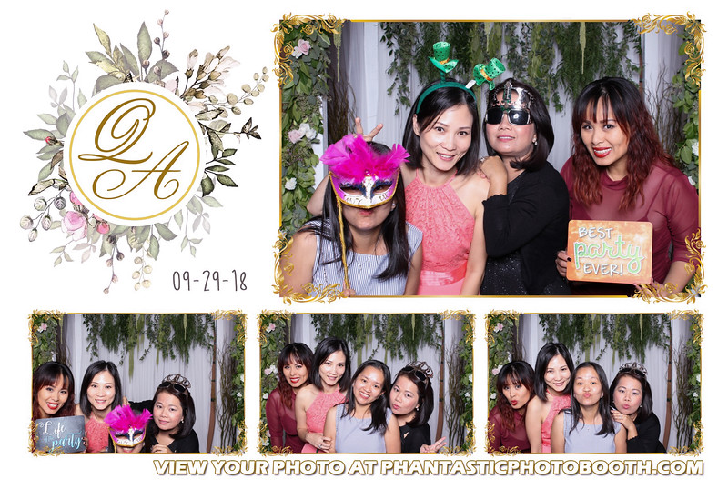 Quang+Angie (51 of 112).jpg