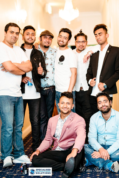 Specialised Solutions Xmas Party 2018 - Web (313 of 315)_final.jpg