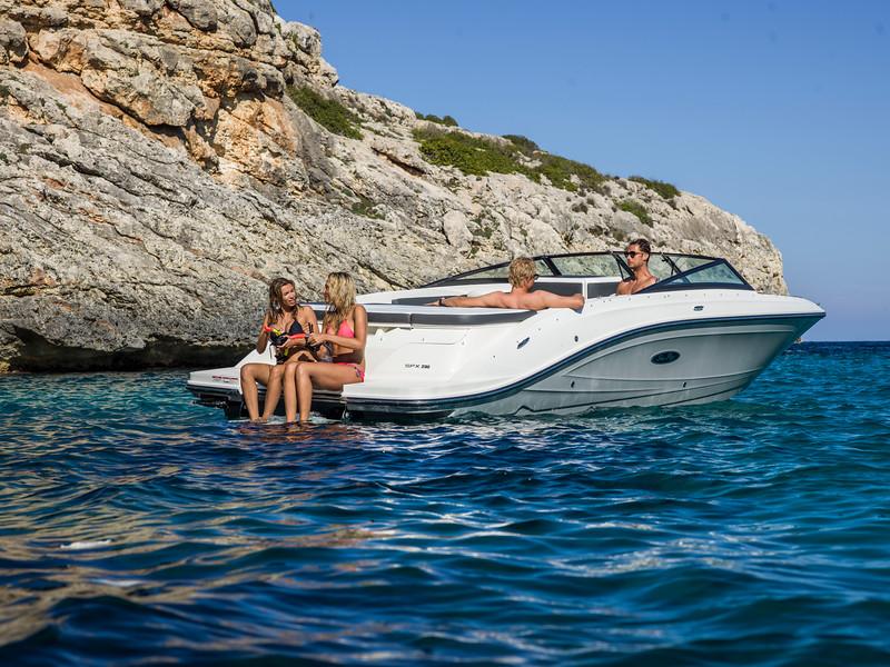 SPX 230 Mallorca (22).jpg