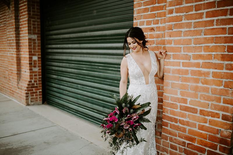 Real Wedding Cover Shoot 01-1184.jpg