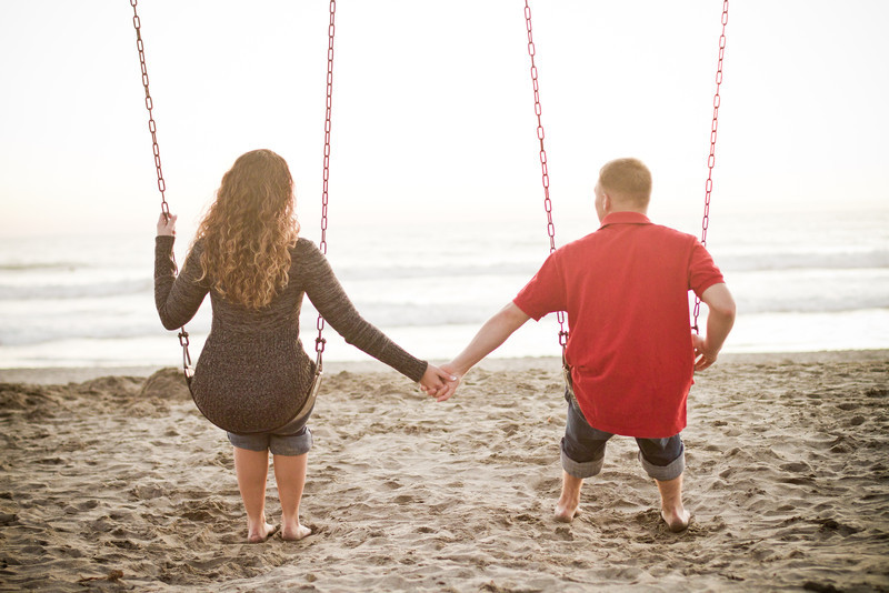 Victoria and Brandon Engagement Pictures-164.jpg
