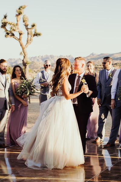 Elise&Michael_Wedding-Jenny_Rolapp_Photography-805.jpg