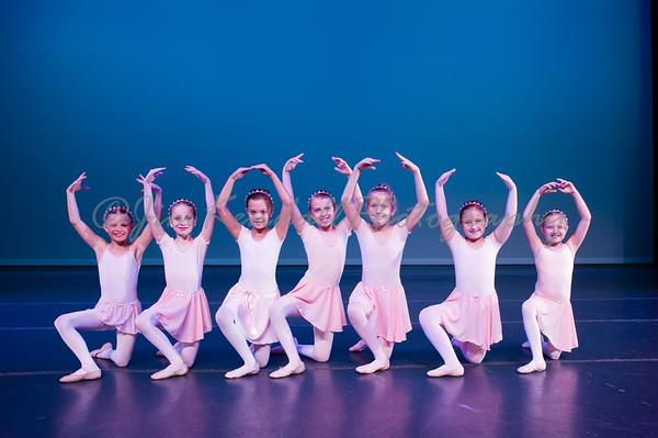 4-Ballet-1-Butler