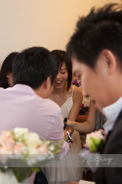 Welik Eric Pui Ling Wedding Pulai Spring Resort 0045.jpg