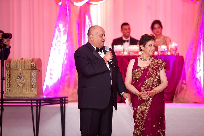 Le Cape Weddings - Indian Wedding - Day 4 - Megan and Karthik Reception 89.jpg