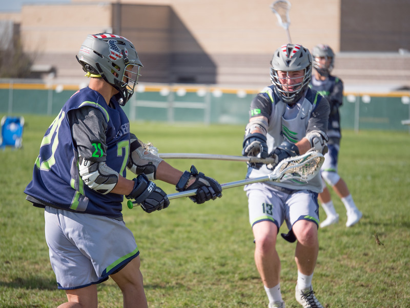Mavs vs BK Lax 4-20-17-229.jpg
