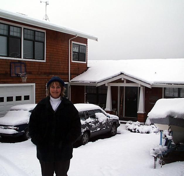 1-30-2002-snow#10.jpg