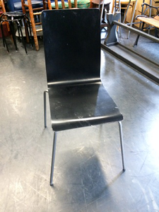 armless-black-chair.png