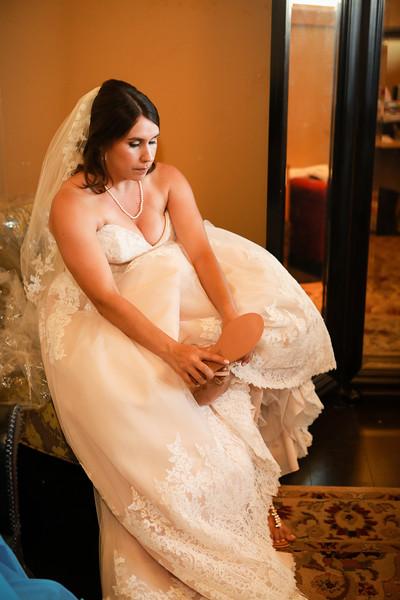 Pre Wedding Prep-146.jpg