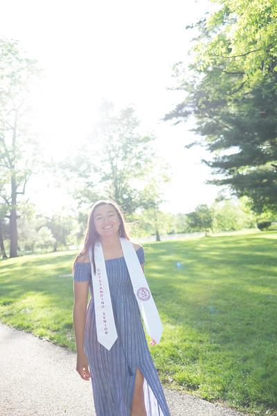 2019-05-16 A Graduation-175.jpg