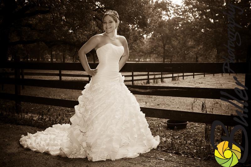 Tricia's-Bridal-Day2