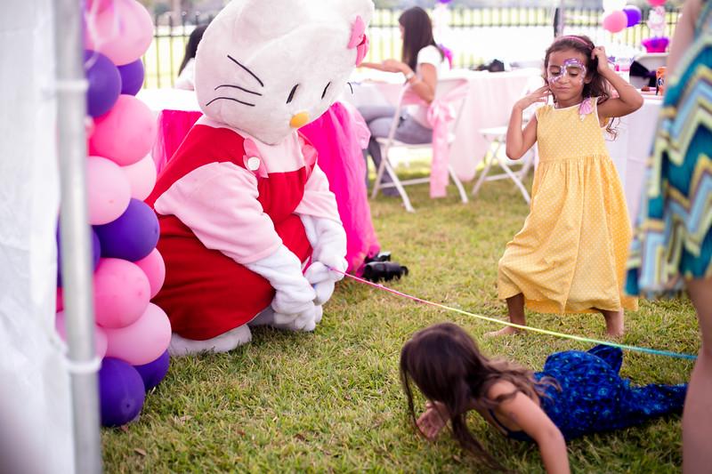 Paone Photography - Zehra's 1st Birthday-1028.jpg