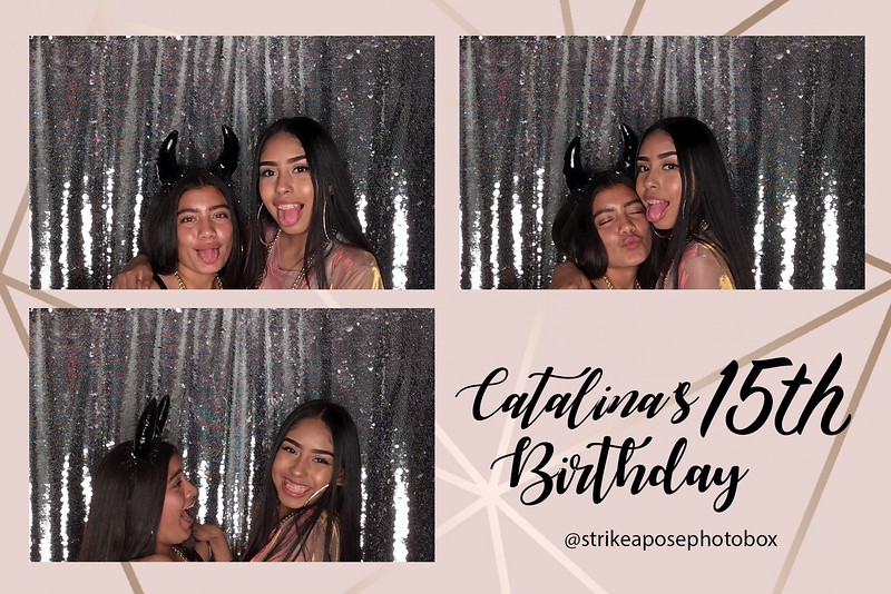 Catalina_15th_Birthday_Prints_ (16).jpg