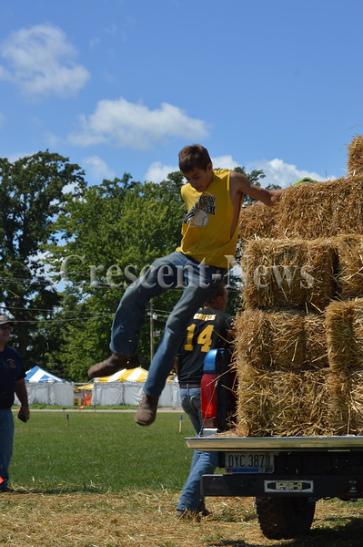 08-21-16 NEWS Straw Loading Competition