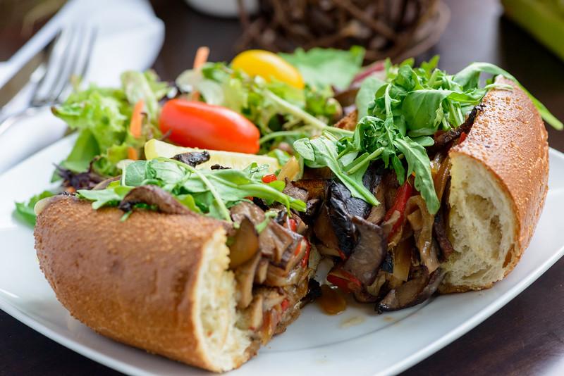 Mushroom Cheesesteak.jpg