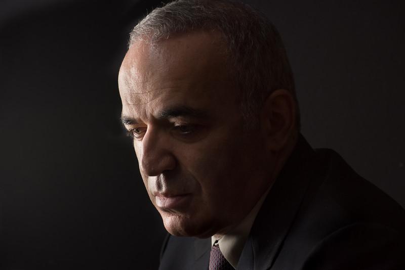 20161208_ Kasparov_00001