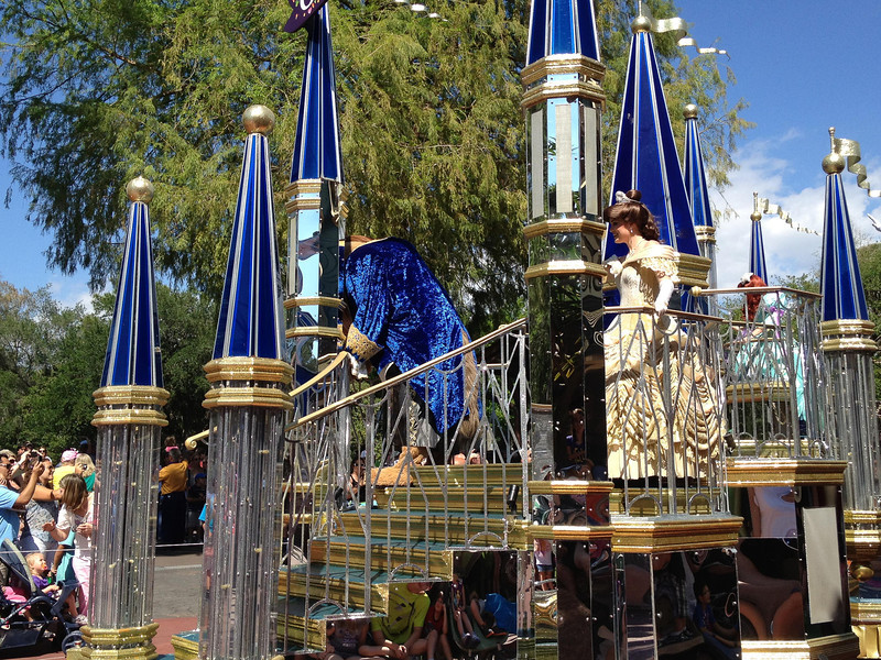 Disney-2012-0582.jpg