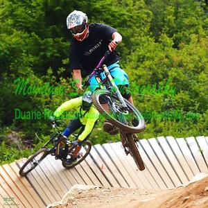 Stevens Pass Bike Park 2016 By Mountain Sports Photography
