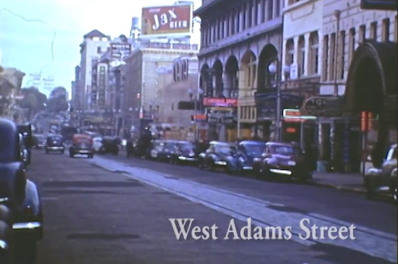 West Adams Street.png