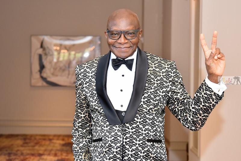 Elder Niyi Ola 80th Birthday 076.jpg