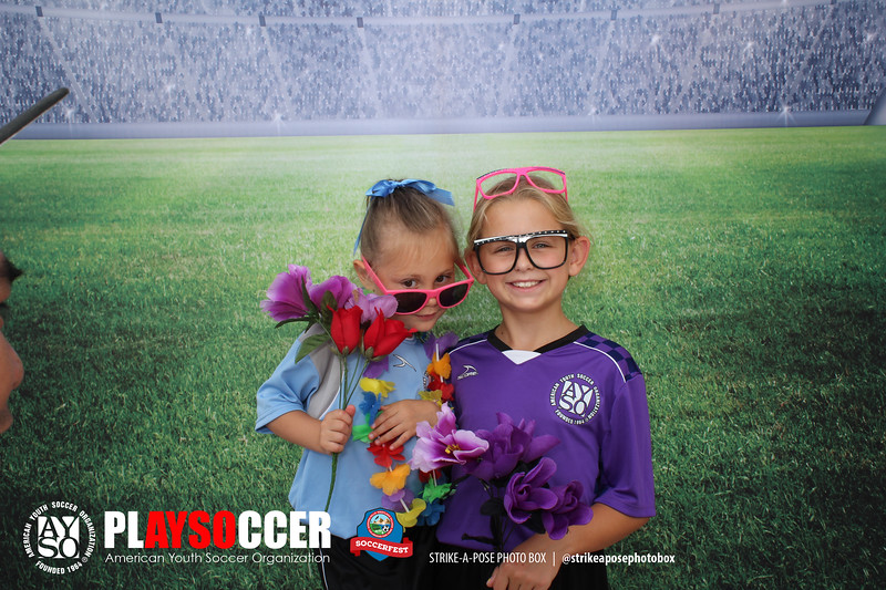 AYSO_Soccerfest_2019_Prints_ (39).jpg