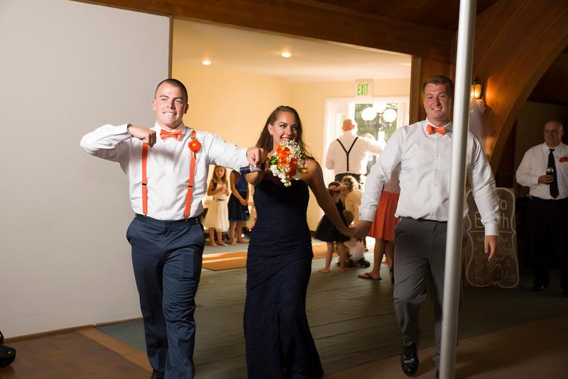 Waters wedding520.jpg