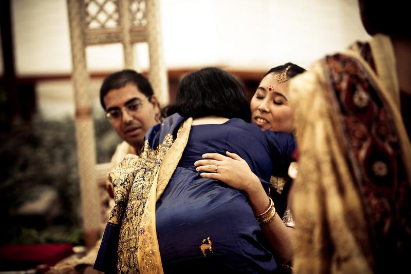 Emmalynne_Kaushik_Wedding-738.jpg