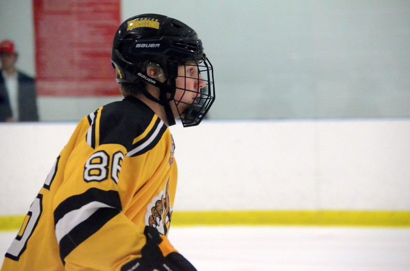 171007 Junior Bruins Hockey-163.JPG