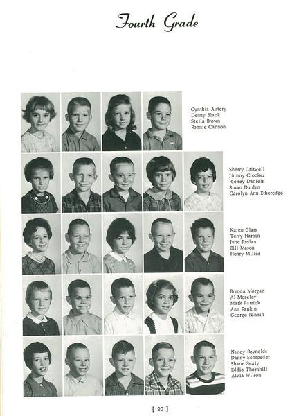 1964-00023.jpg