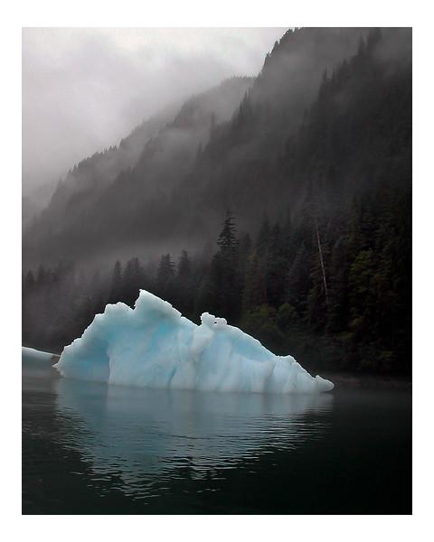Alaska 2002-1.jpg