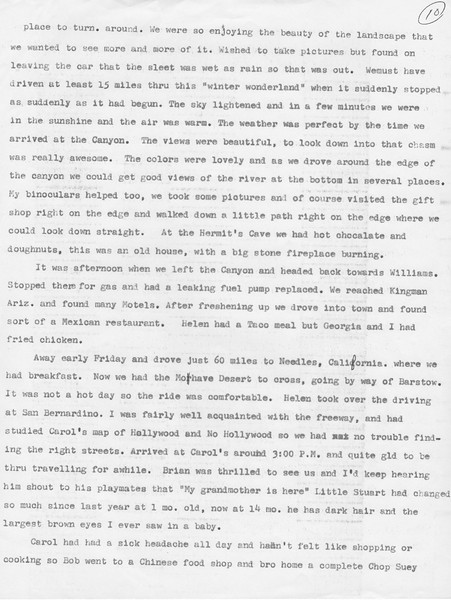 Marie McGiboney's Automobile Trip of Spring 1965_0010.jpg