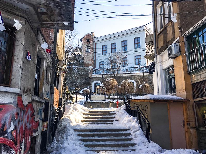 Plovdiv_Johan (3).jpg
