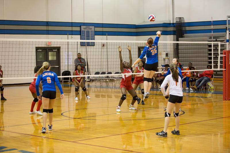 MC Volleyball-8874.jpg