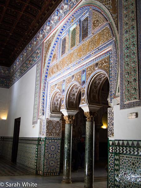 Seville 2013-270.jpg