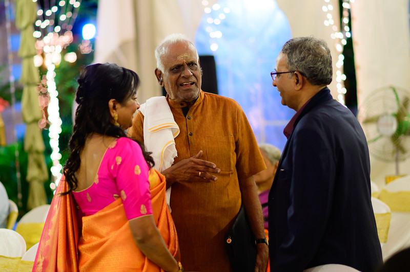 2019-12-Ganesh+Supriya-4802.jpg