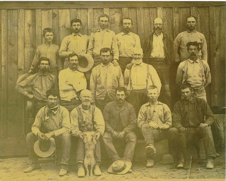 Adams_Grigsby_Kesey_andOthers_1889.jpg