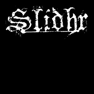 SLIDHR (IE)
