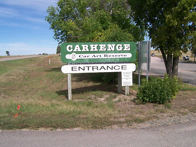 2013 09 29 Nebraska - S. Dakota
