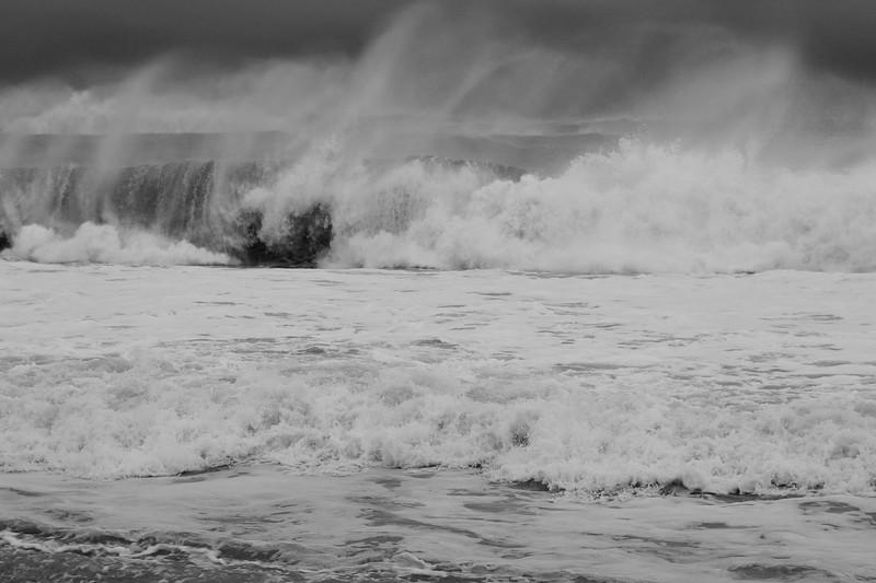 Storm:40x60:300 copy.jpg